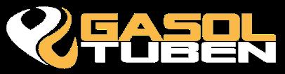 Gasolmacken