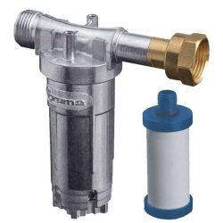 Truma Gasolfilter 2-pack