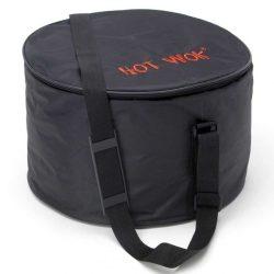 Förvaringsväska till Hot Wok