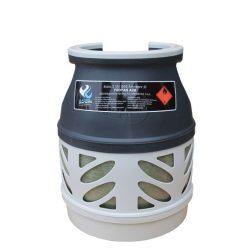 Gasoltub PC5 (tom)