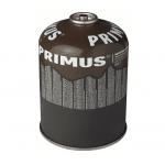 Primus Winter Gas 450g (12-pack)