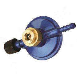 Reduceringsventil 30 mbar (engångsbehållare)