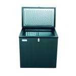 Frysbox Ventus 70 liter