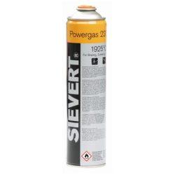 Powergas Sievert