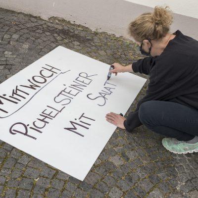 Foto: altrofoto.de
