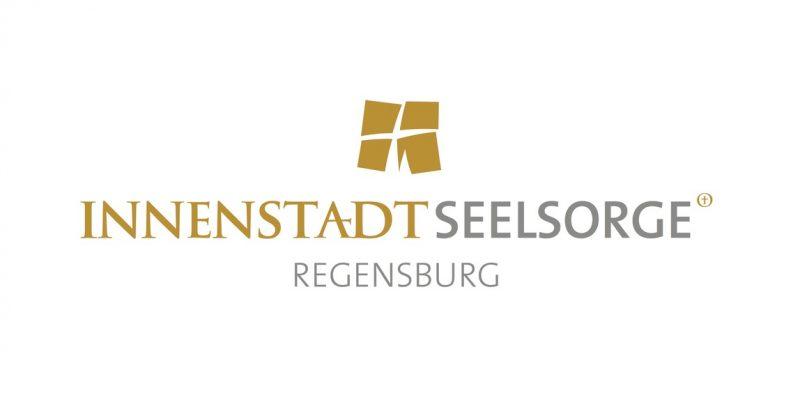 Logo (Innenstadtseelsorge, weiß, JPEG)