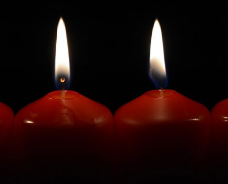 candles-2935029_1280