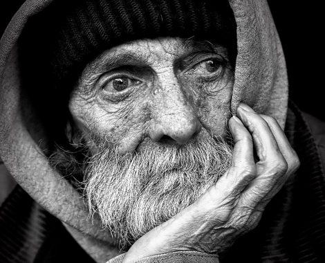 homeless-844213_1280