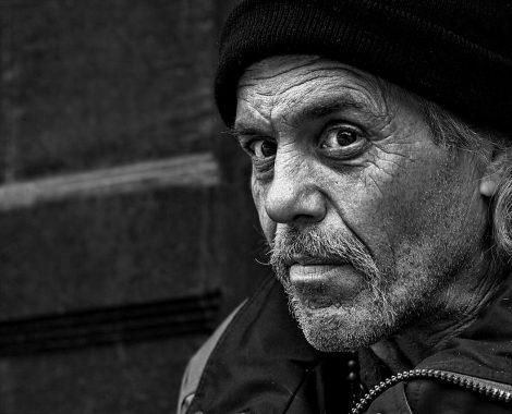 homeless-861899_1280