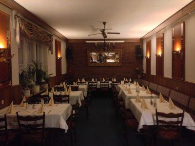 Koenigslinde-Restaurant-Gedeck