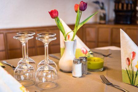 c-Restaurant-Ostern