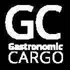 Gastronomic Cargo