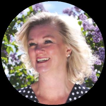 Mia Almroth Almroth Mind Coaching