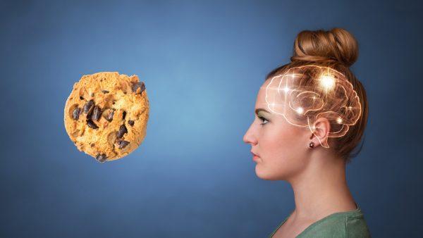 Blir du lurad att äta för mycket?