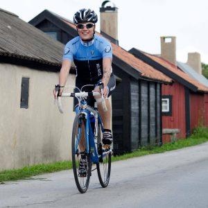Vicky cyklar_01