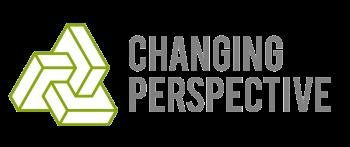 Beställ Gå Svårt av Changing Perspective