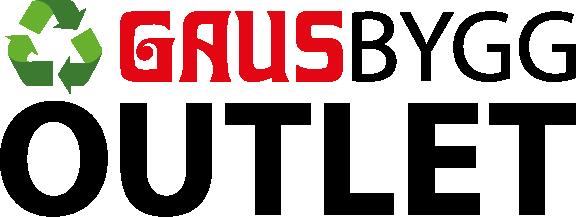 GausBygg Outlet
