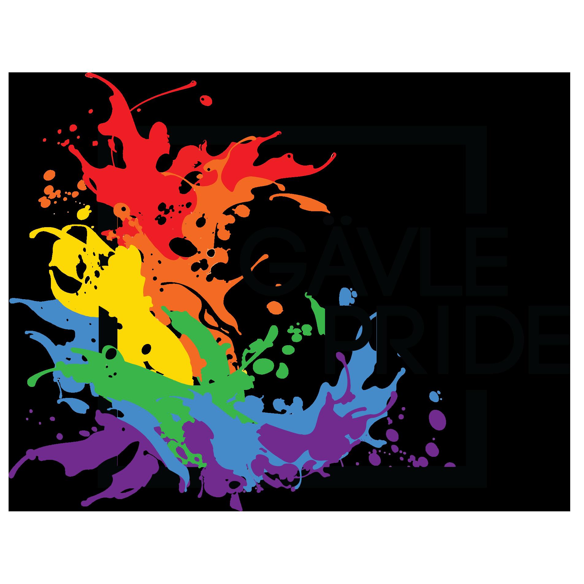 Gävle Pride