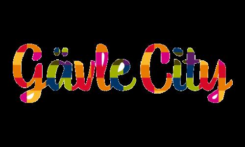 Gävle City