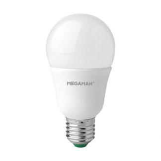 LED och Halogenlampor