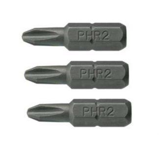 Bits PHR2 Tengtools 3-pack