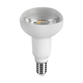 LED lampa 3,5W