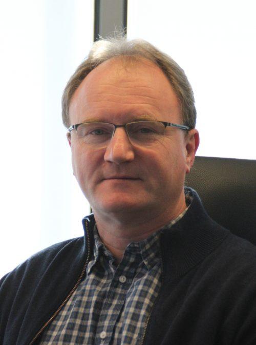 Jan Van Wijngaerden