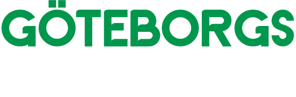 Göteborgs Svagströmsteknik AB