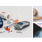 fedmeoperation kurere type 2 diabetes