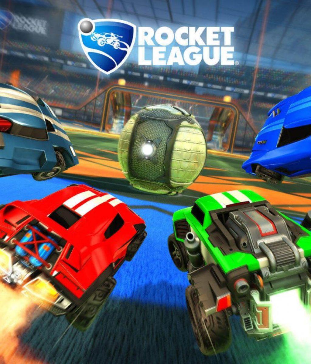 rocket-league-1536x864-1