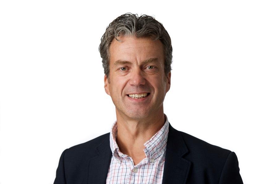 Marc Wit van CDA