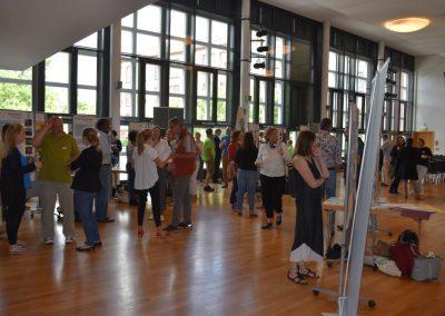 Foto: LAG Soziale Brennpunkte Hessen e.V.