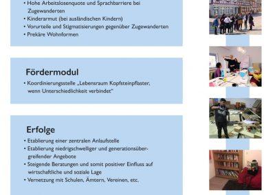 Breuberg_Neustadt