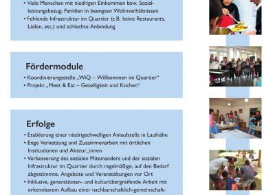 DreieichSprendlingen_HirschsprungBreitensee