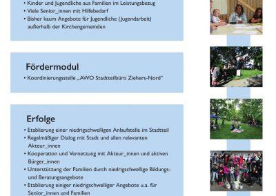 Fulda_ZiehersNord