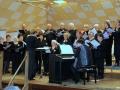 Concert Grenszangers Neeritter 2-4-2016 (13)