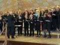 Concert Grenszangers Neeritter 2-4-2016 (17)