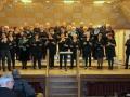 Concert Grenszangers Neeritter 2-4-2016 (47)