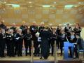 Concert Grenszangers Neeritter 2-4-2016 (55)