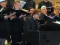 Concert Grenszangers Neeritter 2-4-2016 (56)