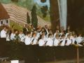 concert luxemburg   (3)