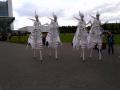 Venlo-20120513-00208