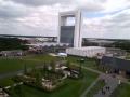 Venlo-20120513-00211