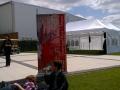 Venlo-20120513-00220