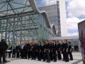 Venlo-20120513-00227