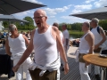 Venlo-20120513-00231