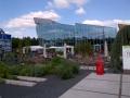 Venlo-20120513-00238