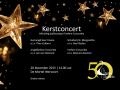 2015-Kerstconcert-deel1