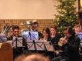 Kerstconcert Vivace 2016 [0435-1]