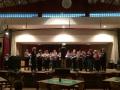Sing In Vivace 09-11-2014 (14)